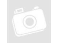 Mickey pelenkatorta kisfiúnak